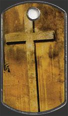 Bild zum Artikel: Kreuz