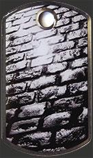 Bild zum Artikel: Street