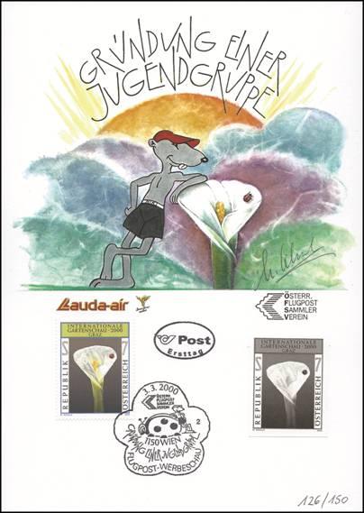 Bild zum Artikel Kunstkarte Jugendgruppe A